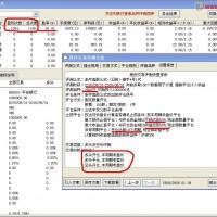 猎手4号【短线之王】高胜率91.81%